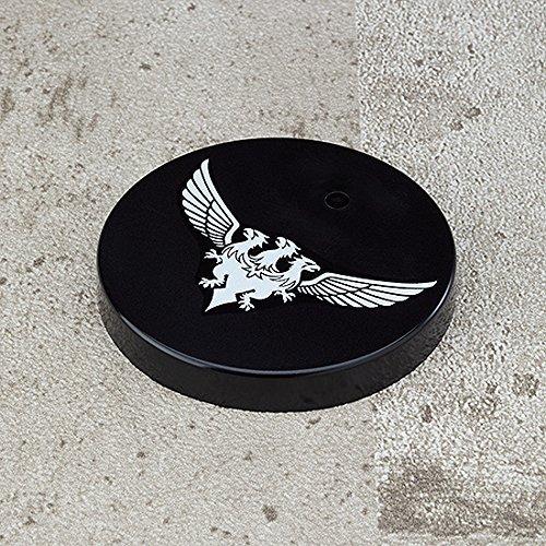 ねんどろいど HiGH&LOW g-sword 雨宮雅貴 ノンスケール ABS&PVC製 塗装済み可動フィギュア