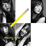 55th Single「ジワるDAYS」 通常盤