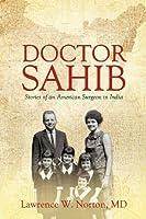 Doctor Sahib