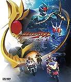 【メーカー特典あり】仮面ライダーアギト Blu-ray BOX1(オリジナルB2布ポスター付き)