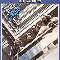 1967-1970 [12 inch Analog]