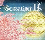 Sensation II