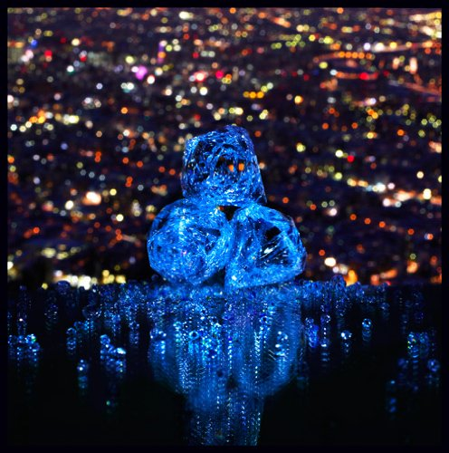RE:I AM EP(初回生産限定盤)(DVD付)の詳細を見る