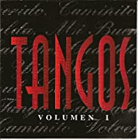 Tangos 1