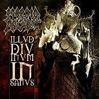 Illud Divinum Insanus by Morbid Angel (2011-06-07)