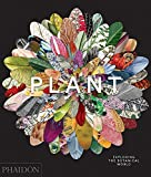 Plant: Exploring the Botanical World 画像