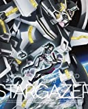 機動戦士ガンダムSEED C.E.73 -STARGAZER-のアニメ画像