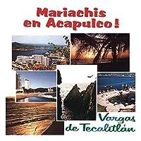 Mariachis En Acapulco