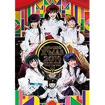 ももいろクリスマス2014 さいたまスーパーアリーナ大会~ Shining Snow Story~ Day2 LIVE DVD(通常版)