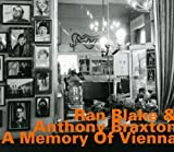 A MEMORY OF VIENNA