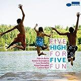 Five For Fun