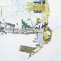 A Dream In Sound by Elf Power (1999-08-10)