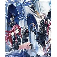 【Amazon.co.jp限定】Dies irae Blu-ray BOX vol.2