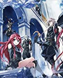 Dies irae Blu-ray BOX vol.2[Blu-ray/ブルーレイ]