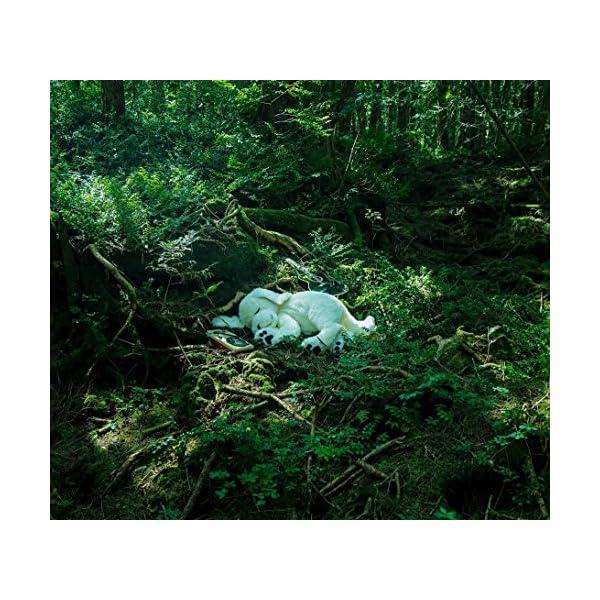 slumbers -Deluxe Edition...の商品画像