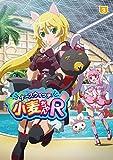 ナースウィッチ小麦ちゃんR Vol.3[DVD]