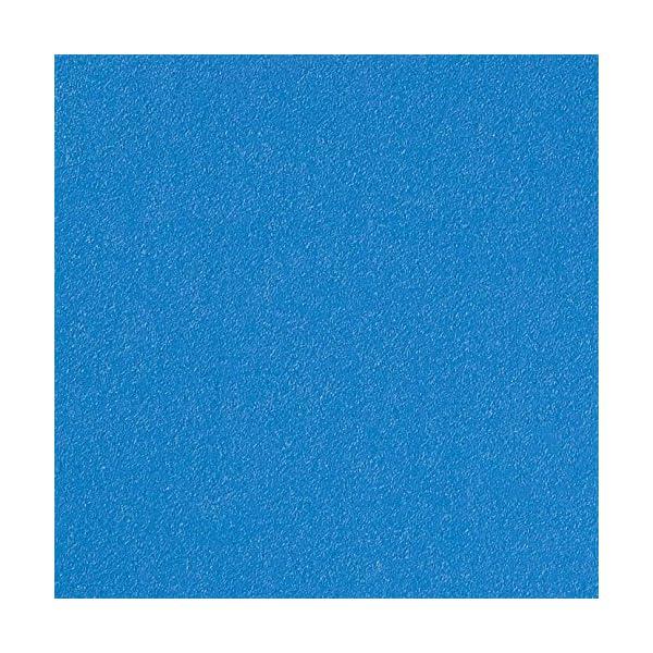 Amazon Fire(第5世代) 用カバー ブルーの紹介画像2
