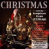 Christmas With The Symphony Brass Of Chicago / Stradivari Classics