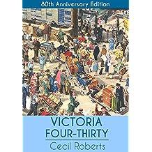 Victoria Four-Thirty