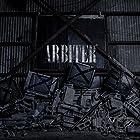 ARBITER(在庫あり。)