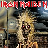 Iron Maiden (1998 Remastered Version)