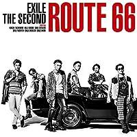 Route 66(DVD付)