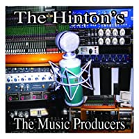 Hinton's-the Music Producers