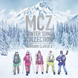 MCZ WINTER SONG COLLECTION (¥ 2,045)