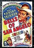 Bells of San Angelo [DVD]