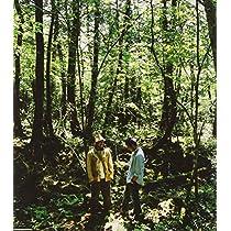 アシタヘカエル / Us (初回生産限定盤)
