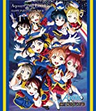 ラブライブ! サンシャイン!! Aqours 2nd LoveLive! HAPPY PARTY TRAIN TOUR Blu-ray (埼玉公演Day1)