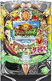 SANYO CRアニマルパラダイスZCD『循環加工セット』[パチンコ 実機][裏玉循環加工 家庭用電源 音量調整 ドアキー 取扱説明書付き][中古]