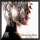 Memento-Mori(在庫あり。)