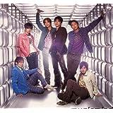 musicmind(R専) [レンタル専用]