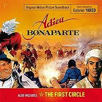 Ost: Adieu Bonaparte/the First