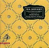 Mozart-Piano Concerto 8 28 & 12