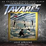 Love Uprising - Expanded Edition