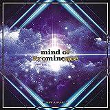 【Amazon.co.jp限定】mind of Prominence【通常盤】(L判ブロマイド付)