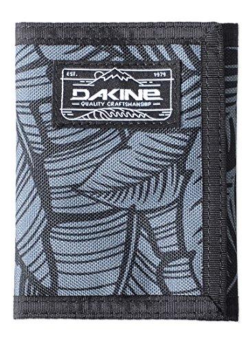 DAKINE ダカイン ウォレット 財布 3つ折り 総柄 同色ボタニカル VERTRAIL WALLET (AI237-046) F SPM
