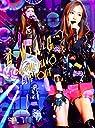 Live Tour S×W×A×G (多売特典なし) DVD