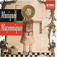 Masonic Music/&