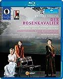 Strauss: Der Rosenkavalier [Blu-ray]