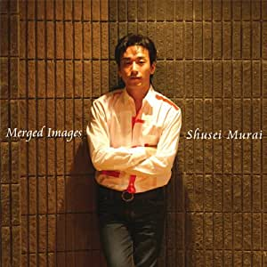 Merged Images (マージド  イメージ)