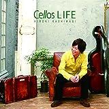 Cellos LIFE 画像