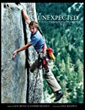 Patagonia アウトドア UNEXPECTED: A Retrospective of Patagonia's Outdoor Photography