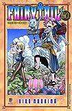 Fairy Tail - Volume 50