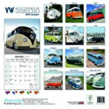 VW Campers 2014 画像