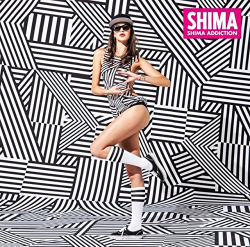 SHIMA ADDICTION