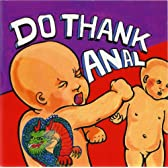 DO THANK ANAL
