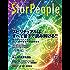 StarPeople(スターピープル) Vol.40 (2012-03-15) [雑誌]
